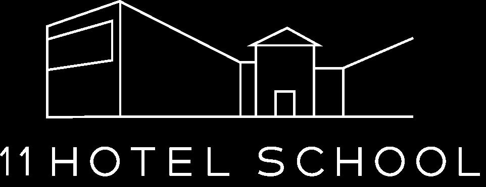 11 Hotel School
